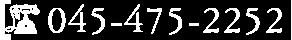 tel. 045-475-2252